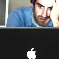 Miért most, miért én, miért a Mac?