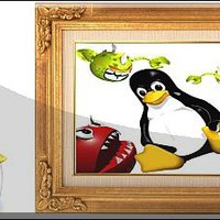 A Linuxot támadja a KillDisk új variánsa