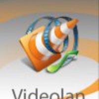 Sebezhetőség a VLC-ben