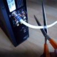 Tiltsa ki az internetszolgáltató a fertőzött gépeket