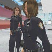 Virtuális tolvajok, valódi letartóztatás