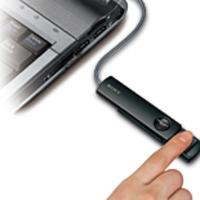 Kipróbáltuk rovat: Rootkit a Sony USB kulcson