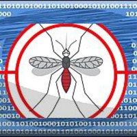 Turla Mosquito - így döngicsél az új változat