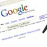 40 ezer kártékony Google oldal hopp