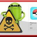 Hamis Androidos alkalmazások a Google Playen