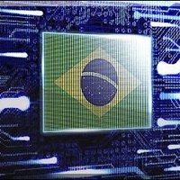 Brazil-e vagy?