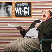 Pacemaker wifi hack veszély