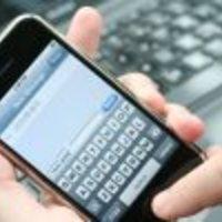 Cenzúrázzák az SMS üzeneteket