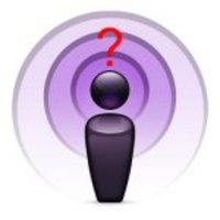 Vigyázni kell a podcastokkal