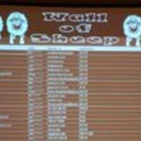 Hacktivity 7DB szeptember 17-18.