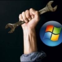 Windows frissítés - ugyan kit érdekel?