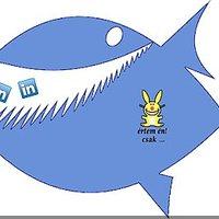 LinkedIn adathalászat - hogyan védekezhetünk?