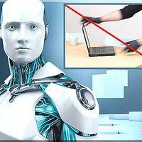 Itt a lopásvédelemmel ellátott Smart Security 6