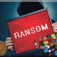 Meglephet-e bárkit 2019-ben a ransomware?