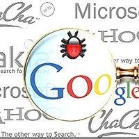 A Bing vagy a Google Search ad több kártevőt?