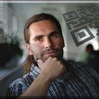 Figyeljünk a mobiltárcánkra, a Bitcoinjainkra
