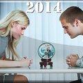 2014 az internetes adatvédelemről szól majd