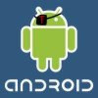 Kártékony Android alkalmazást találtak