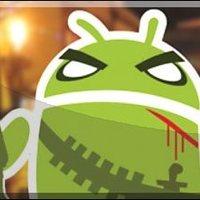 Új haladócsoportos Android kártevő