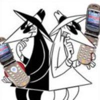 Kémprogram iPhone-ra évi 100 dollárért