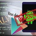 Az okos iránytű, a rossz QR olvasó, és a csúf malware