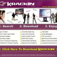 A nagy Krackin Networks átverés