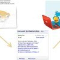 Kártékony linkeket szűr majd a Bit.ly