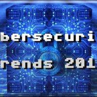 2019 évi kiberbiztonsági előrejelzés