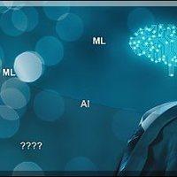 Mesterséges intelligencia és gépi tanulás