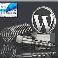 Kártékony kommentek járják be a Wordpress-t