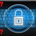 Zsarolóvírus a Windows frissítésben?