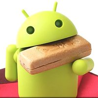 Júniusban már 25 ezer Androidos kártevő volt