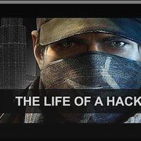 A brit cégek fele alkalmazna korábbi hackereket