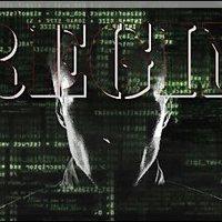 Kell-e aggódjunk a Regin kémprogram miatt?