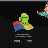 Android és Windows, Windows és Android
