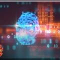 A COVID járvány kiberbiztonsági tanulságai