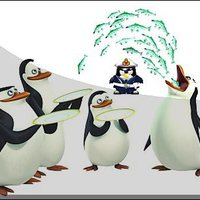 Így védjük Linuxos desktopunkat
