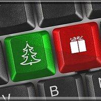 12 tipp a biztonságos karácsonyi vásárláshoz