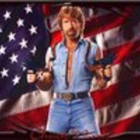 Chuck Norris halott, nem vicc
