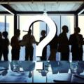 Kiberkockázatok - miért nehéz velük lépést tartani?