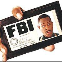 FBI Ransomware vagy mi