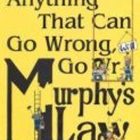 Mindörökké Murphy