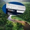 Amazónia veszélyes ragadozói ;-)