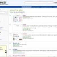 Emelkedik a fertőző weboldalak száma