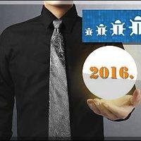 Kártevő előrejelzés - Ez vár ránk 2016-ban