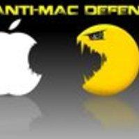 Orosz cég állhat a hamis Mac antivírusok mögött