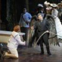 Opera nyitány a botnetek felé?