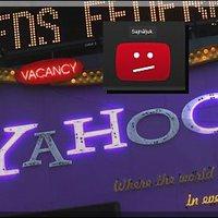 200 millió Yahoo! postafiók ellopva