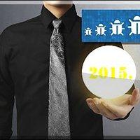 Kártevő előrejelzés - Ez vár ránk 2015-ben