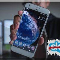 Android feloldás Skype hívással